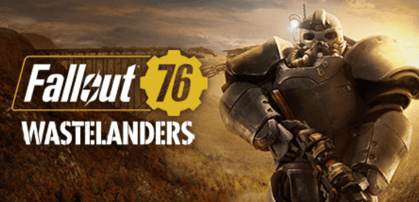 fallout 76 feature image